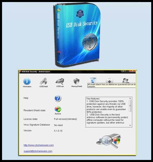 version usb security download free full