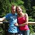 Emigratie naar Oostenrijk