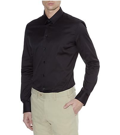 http://www.harrods.com/product/slim-fit-stretch-cotton-shirt/armani-collezioni/000000000004617472?cat1=new-men&cat2=new-men-formal-shirts