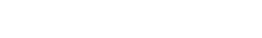 10madde.net | Sosyal İçerik Platformu
