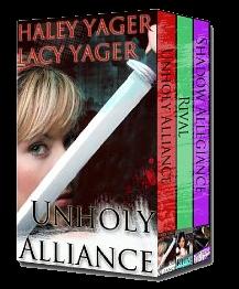 http://www.amazon.com/Alliance-Allegiance-Rival-Enemy-collection-ebook/dp/B00LCIVO40/ref=la_B005VTH8NM_1_1?s=books&ie=UTF8&qid=1419275781&sr=1-1