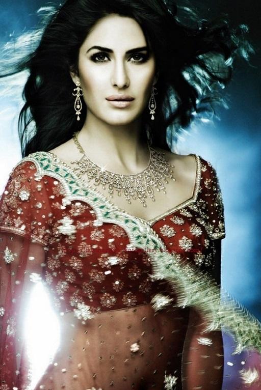 katrina kaif; katrina; bollywood; kat; bollywood actress; indian actress; katrina kaifs photo gallery; images of katrina kaif; katrina kaif photos; pic of indian actress; images of indian actress; katrina kaif wallpapers;