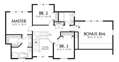 Planos de construccion de casas planos de casas modernas for Planos de construccion