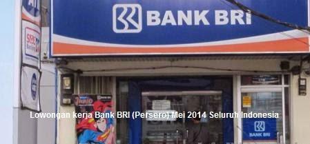 bumn bank