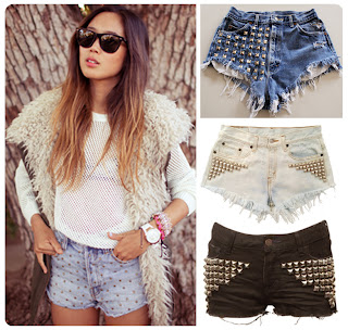 shorts_personalizado_01