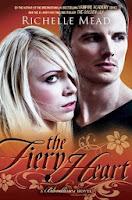 https://www.goodreads.com/book/show/9833184-the-fiery-heart?ac=1