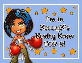Top 3 Challenge #164