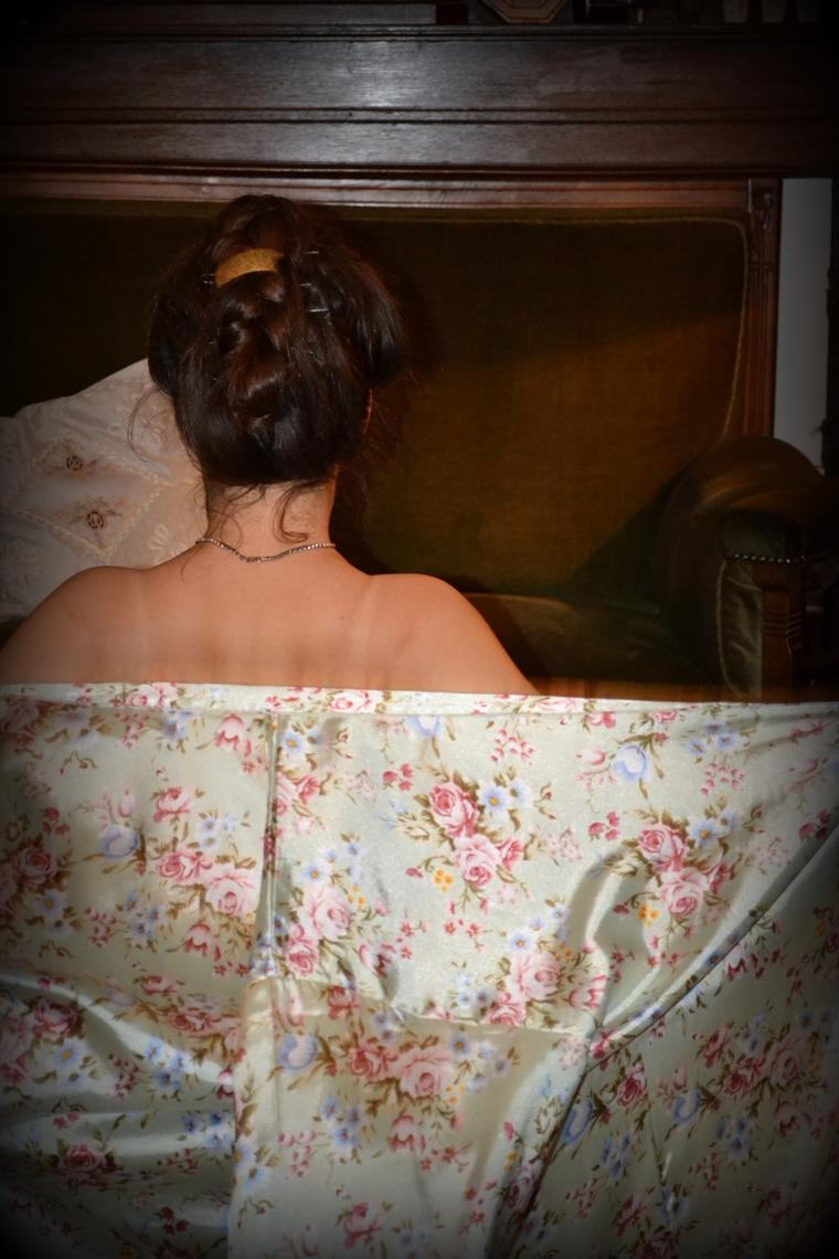 http://emnilda.blogspot.com/2013/01/pornographie.html
