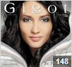 Catalogo Gigot Campaña 3 2012