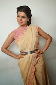Gorgeous Samantha photos-thumbnail-15
