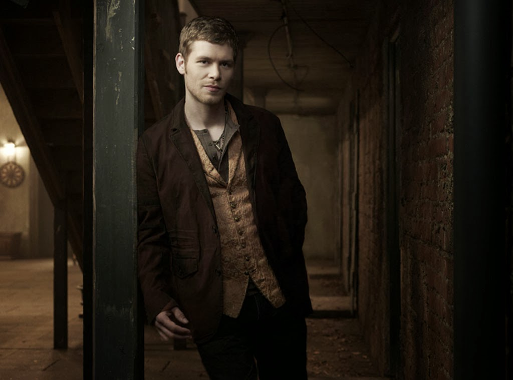 http://www.theoriginalsepisodes.com/2014/02/the-originals-season-1-episode-14.html