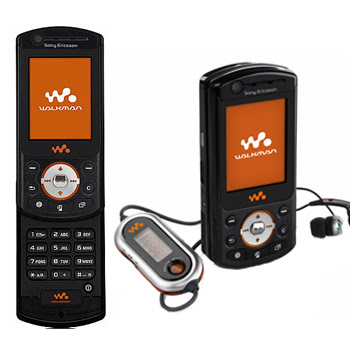 download all firmware sony, fitur and spesification sony ericsson w900i
