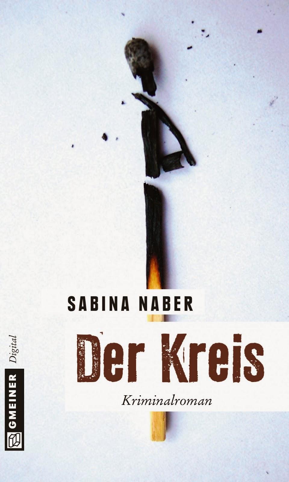 http://www.gmeiner-verlag.de/programm/titel/832-der-kreis.html