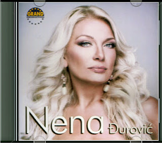 Narodna - Zabavna Muzika 2012 - Page 9 Nena+Djurovic+-+Davno+Zora+Svanula+%25282012%2529
