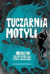 http://lubimyczytac.pl/ksiazka/240250/tuczarnia-motyli