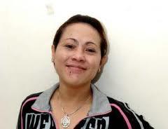 profil lengkap Nunung, biodata lengkap Nunung, biodata Nunung, foto baru Nunung,Nunung OVJ