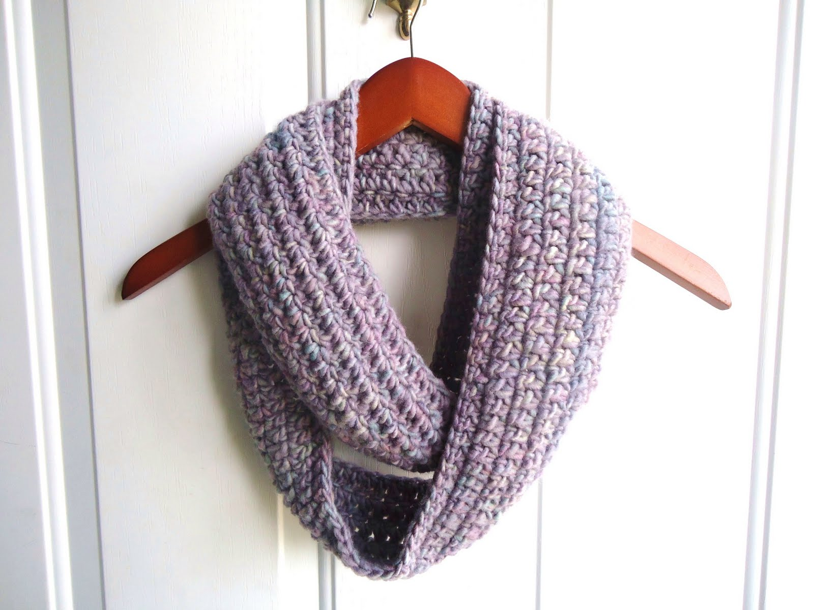 Check out the listing at my shop  Cozy Wool Cowl Scarf Italian Wool How To Make An Infinity Scarf Out Of Yarn