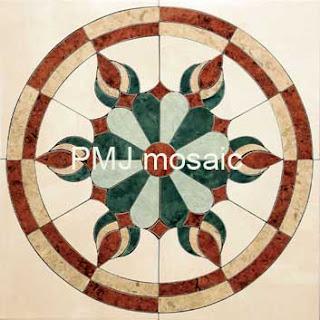 Mozaic Mosaic | Granit Granite Floor Tile Tiles Indonesia +62811808840 ...