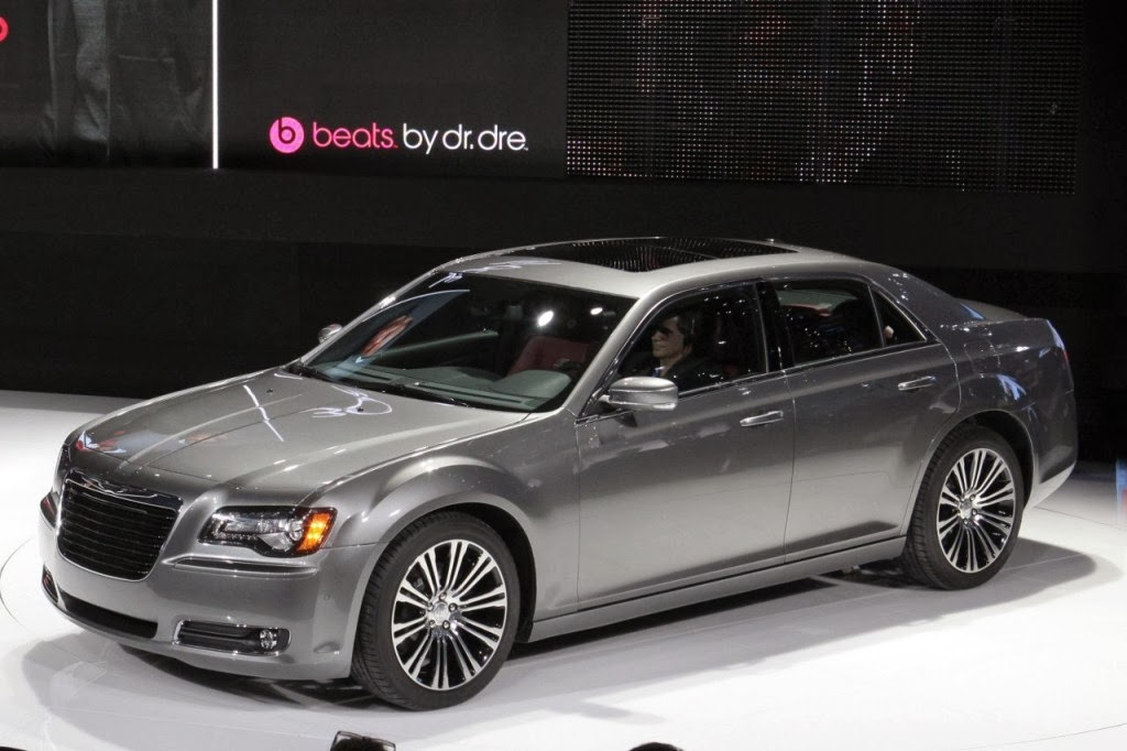 2014 chrysler 300 s prices photos intersting things of wallpaper cars. Black Bedroom Furniture Sets. Home Design Ideas