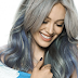 Vídeo de 'My Kind' da Hilary Duff