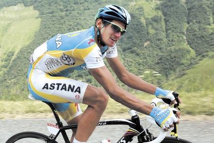 ! Giro de Italia ! 618782_sport-cyklistika-kreuziger-astana
