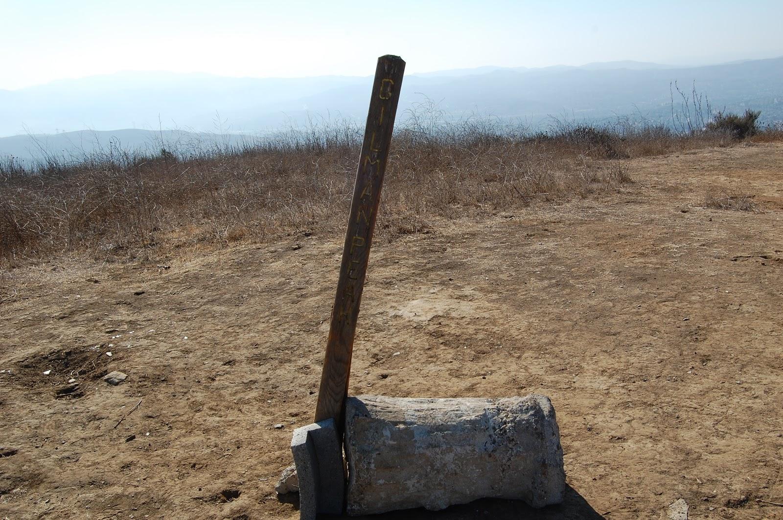 Chino hills hook up