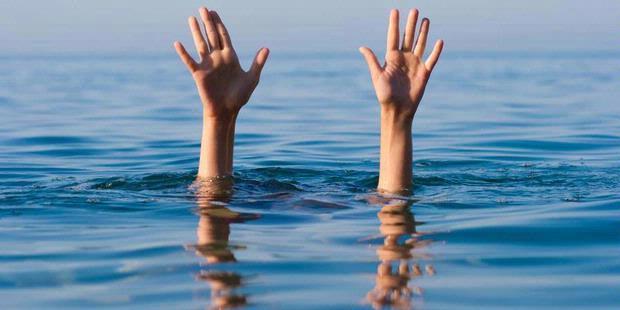 Warga Cipunagara Ditemukan Tewas di Sungai