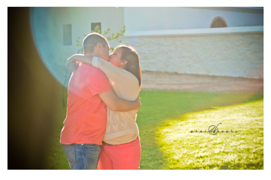 DK Photography M9 Maralda & Andre's Engagement Shoot in Groot Constantia  Cape Town Wedding photographer