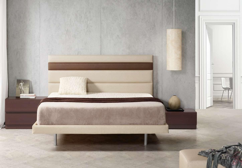 Dormitorios Con Canape Dise Os Arquitect Nicos Mimasku Com ~ Dormitorios De Matrimonio Con Canape