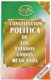 Criterios No vinculativos Vs Constitucion