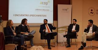 http://sabemosdigital.com/hoy/4254-asi-se-elabora-un-discurso-hablan-los-speechwriters-de-pp-psoe-c-s-y-podemos