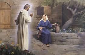 A disposição de Maria