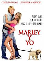 Una pareja de tres (2008) [Latino]