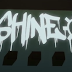 "Music Video:  Method Man x Dominique Larue x M-Dot ""Shine"""