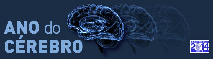 Ano europeu do cérebro