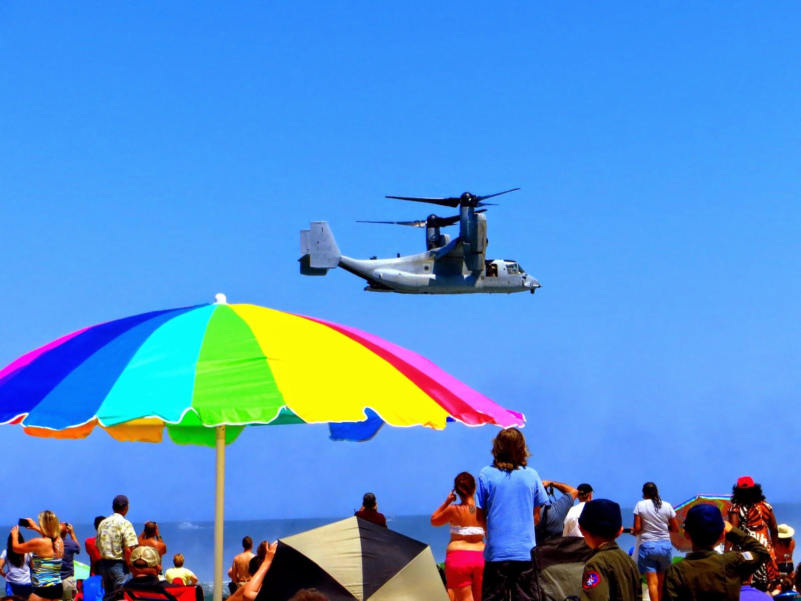 planes, air show, military