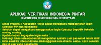 gambar aplikasi PIP