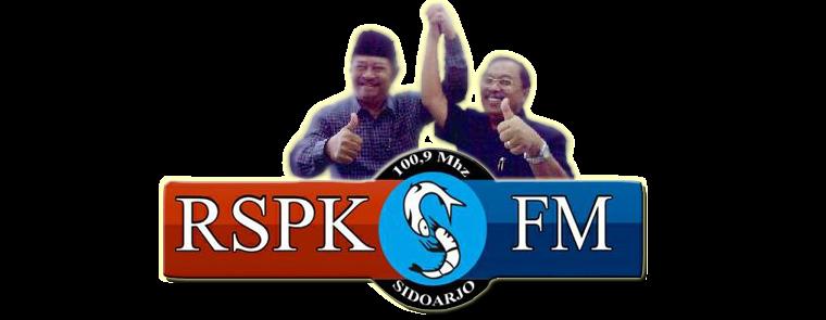 RSPK 100,9 FM