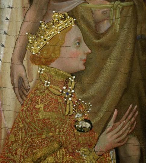 Date ariane painting answers - gemsjurozpra