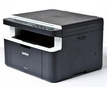 Brother Printer Driver For Mac Yosemite
