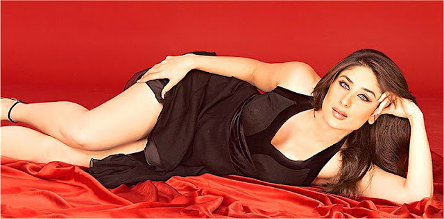 kareena kapoor Hot 2012 Wallpaper -  kareena kapoor Hot Pics 2012