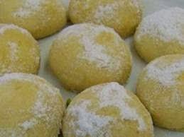 vanilyali-kurabiye-tarifi