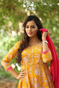 diksha panth latest glam pics-thumbnail-5