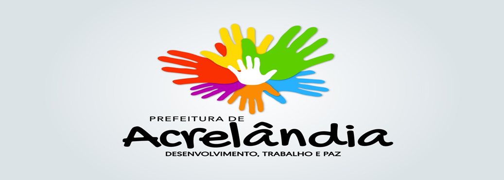 Prefeitura de Acrelândia