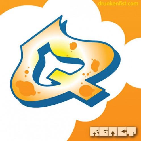 Q Bubble Letter Bubble Letters Q In The Year 2011 | Printable Bubble Letters