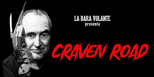 Speciale Wes Craven