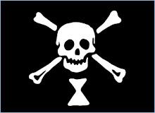 Bandera de Emanuel Wynne