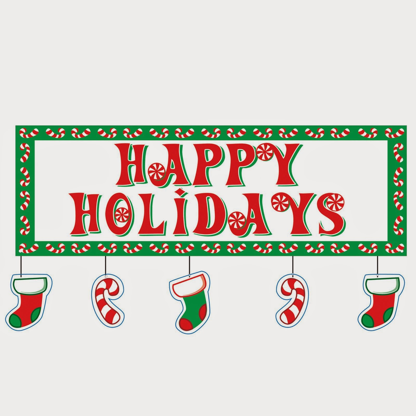 The Library will be CLOSED Dec. 24th & 25th and Dec. 31st & Jan. 1st.