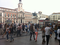 PuertadelSol_Montesinadas