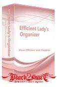Efficient Ladys Organizer 3.10.322